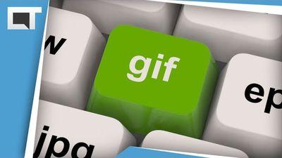 Dica: aprenda a criar um GIF animado [Dicas e Matérias]