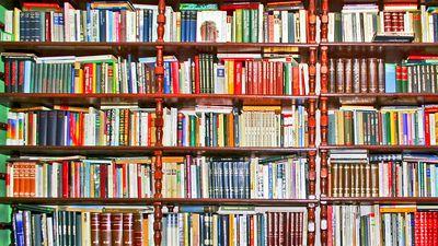 Livrarias do século XXI |As transformações do mercado editorial brasileiro