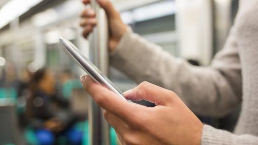 Comissão da Câmara aprova projeto que obriga internet em transporte público