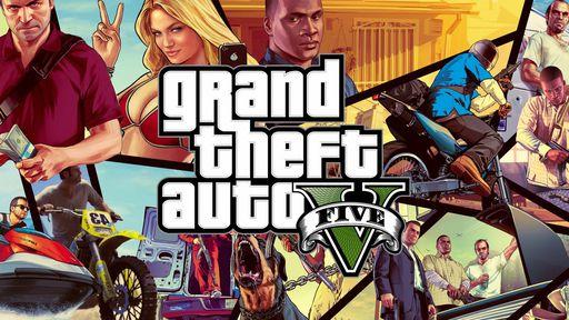 GTA 5 | Os melhores segredos e mistérios do jogo