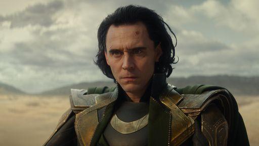 Efeito Loki: Disney+ altera datas de lançamento de séries de sextas para quartas