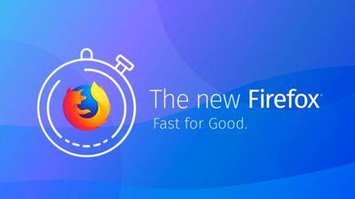 Firefox lança versão Quantum, a mais rápida já disponível (beta)
