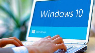 Nova atualização do Windows 10 pode travar computadores com pouco espaço no HD