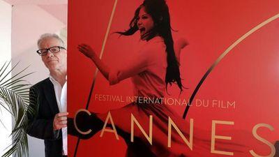 Filmes da Netflix são proibidos de concorrer no Festival de Cannes
