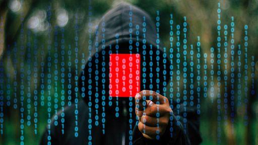 Governo é o principal alvo de ataques cibernéticos no Brasil, revela análise