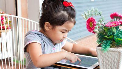 Facebook lança Messenger para crianças, com opções de controle parental