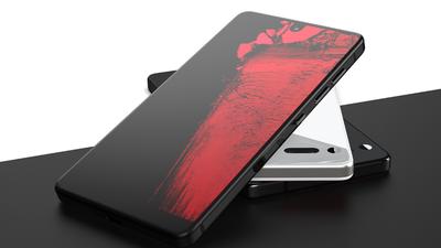 """Essential Phone é abandonado pela fabricante, que vai focar em """"novo produto"""""""