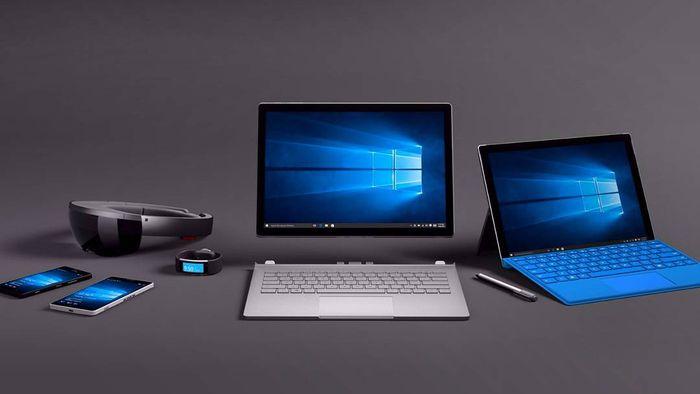 Resumão: os 8 maiores anúncios da conferência da Microsoft nesta terça-feira (6)