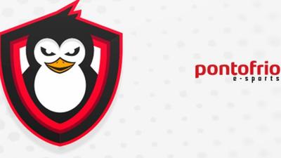 Pontofrio entra no grupo de empresas com times em eSports
