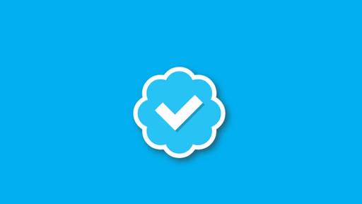 Golpe promete verificação no Facebook, Twitter e Instagram para raptar contas