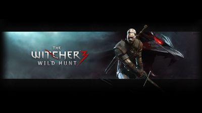 The Witcher vai virar série pelas mãos da Netflix