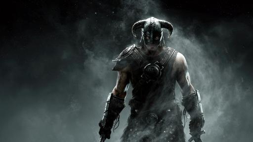 Jogador de Skyrim descobre segredo incrível após mil horas de gameplay