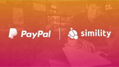 PayPal compra Simility, startup de prevenção a fraudes