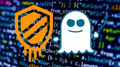 Chips Intel e bugs Spectre e Meltdown: afinal, o que acontece e como resolver?