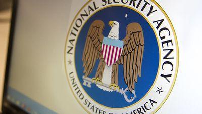Falha no Windows expõe milhares de usuários a ferramentas de espionagem da NSA