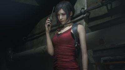 Prévia | Jogamos Resident Evil 2 por 4 horas seguidas com Leon, Claire e Ada
