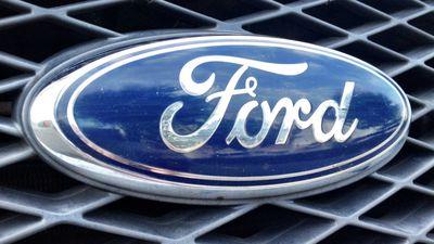 Ford faz testes com carros autônomos nas ruas de Miami