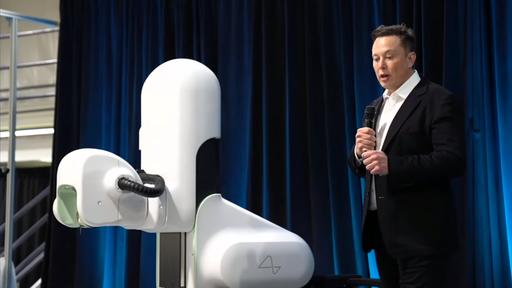 Cientistas não estão impressionados com o implante cerebral de Elon Musk