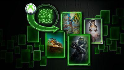 Microsoft vai levar o Xbox Game Pass para os PCs