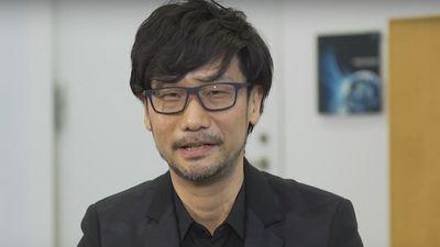 BGS: concurso para conhecer Kojima vira chuva de ofensas contra cosplayer