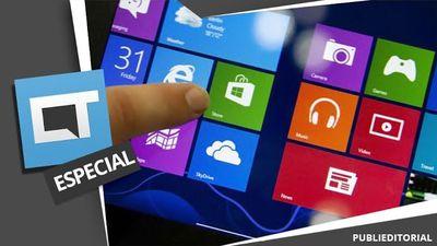 Novo Windows: vantagens da nova forma de navegação proposta pela Microsoft