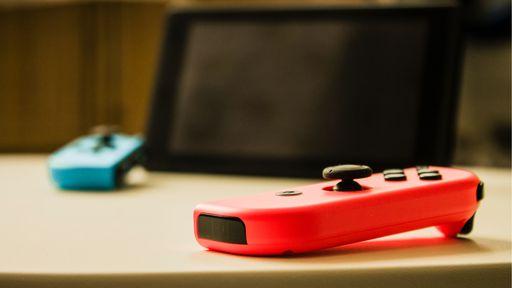"""Switch passa vendas do PS3 em ano """"fraco"""" para Nintendo"""