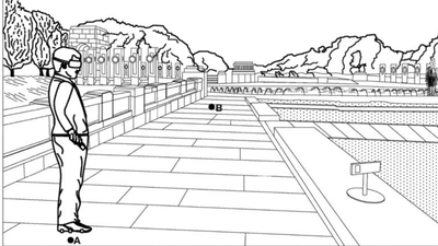 Google registra patente de sapato para movimentação em realidade virtual