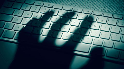 Apps com testes virais no Facebook escondem ameaças, podendo causar danos