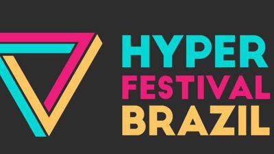 Festival traz as melhores experiências em realidade virtual para São Paulo