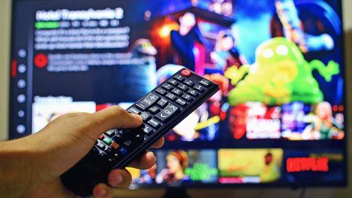 HBO Max fez Netflix, Prime Video e Disney+ perderem mercado nos EUA