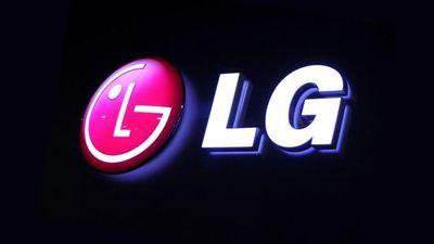 Agora é oficial: LG confirma que o V30 vem aí (e ainda dá alguns detalhes)