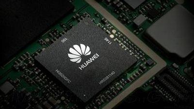 Funcionários da Huawei são presos na Polônia por acusação de espionagem