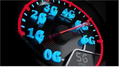 China já está preparando desenvolvimento de tecnologia 6G para 2020
