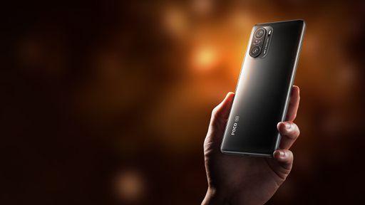 Xiaomi marca evento de lançamento na Índia onde deve apresentar o Mi 11X
