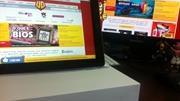 Testamos o Novo iPad