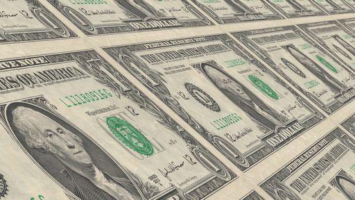 Melhores aplicativos de conversão de moedas