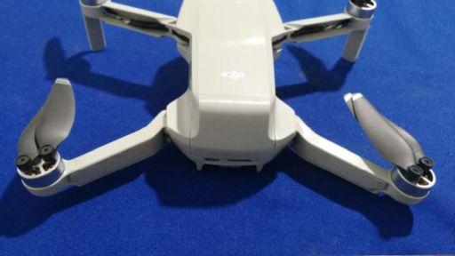 Rumor   DJI deve lançar drone Mavic Mini nesta terça-feira (13)