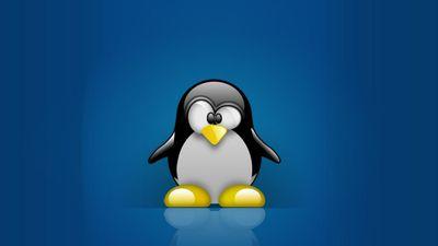Microsoft Store começa a oferecer distro Linux voltada para Windows