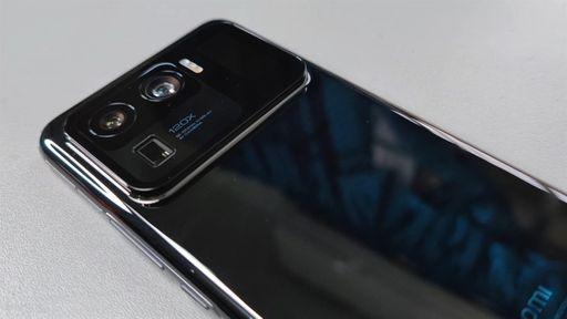 Xiaomi Mi 11 Ultra deve ser o primeiro a contar com sensor de 50 MP da Samsung