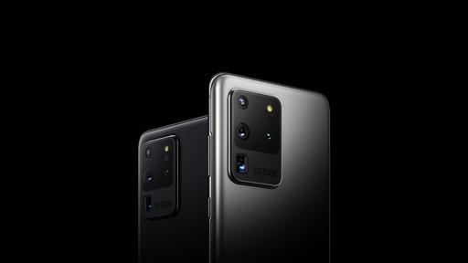 Baterias do Galaxy S21 e S21 Ultra são certificadas e detalhe chama atenção