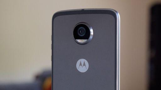 Motorola lança Android Pie para Moto G6 Plus; Moto Z3 agora aceita Snap 5G