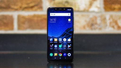 """Xiaomi registra marca """"Poco F2"""" e aumenta expectativa pelo Pocophone F2"""