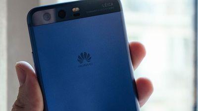 Huawei cria alternativa ao Android caso seja banida dos EUA