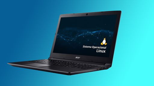 "SÓ HOJE   Notebook Acer Aspire 3 15,6"" por apenas R$ 1439, menor preço do varejo"
