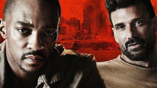 Netflix | Confira os lançamentos da semana (12/07 a 18/07)
