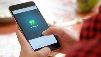 WhatsApp Business é lançado e deve chegar ao Brasil nas próximas semanas