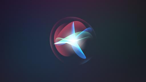 Conheças as mudanças da Siri no iOS 15