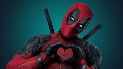 Disney+ Star é confirmado e deve trazer títulos adultos do Hulu ao Brasil
