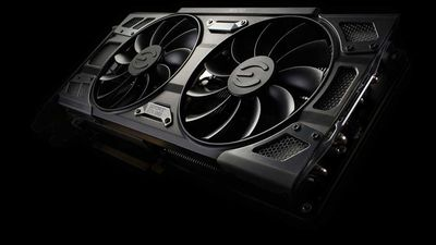As poderosas GeForce GTX voltam ao e-commerce brasileiro com preço mais baixo