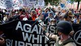 Site neonazista perde hospedagem e é realocado em domínio russo